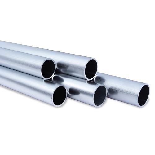 aluminium-palen-48mm