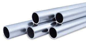 aluminium-palen_48mm