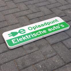 parkeerbord-oplaadpunt-elektrische-autos