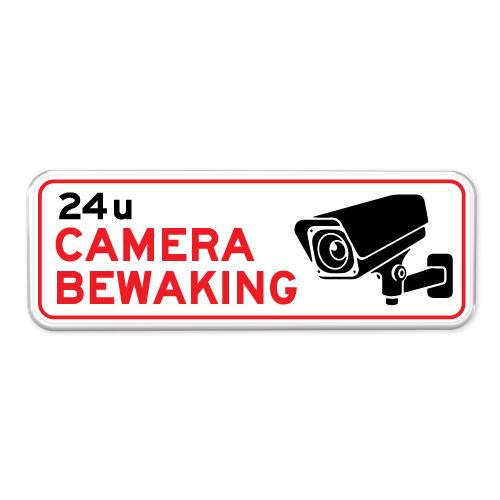 bord-camerabewaking