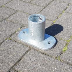 voetstuk-voor-paal-48mm