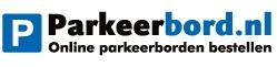 Parkeerbord.nl