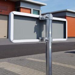 parkeerbord-met-paal-beugels-en-paaldop