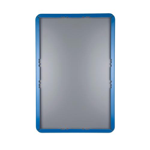 bord-achterkant-blauw