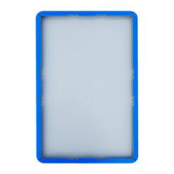 bord-blauw-60x40cm-achterkant