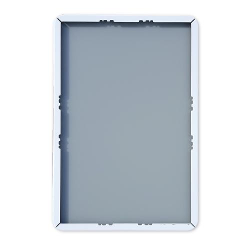 bord-wit-dor-60x40cm