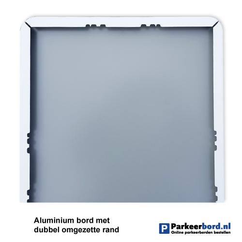 bord_met_dubbel-omgezette-rand-60x40cm