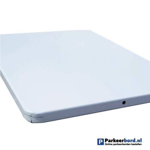 bord_met_dubbel_omgezette_rand-60x40cm-voor