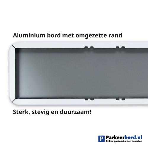 bord_met_dubbel_omgezette_rand