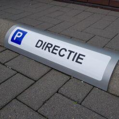 biggenrug-bord-directie