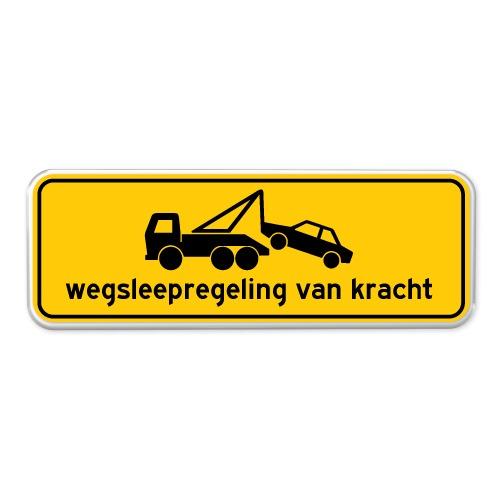 bord-wegsleepregeling