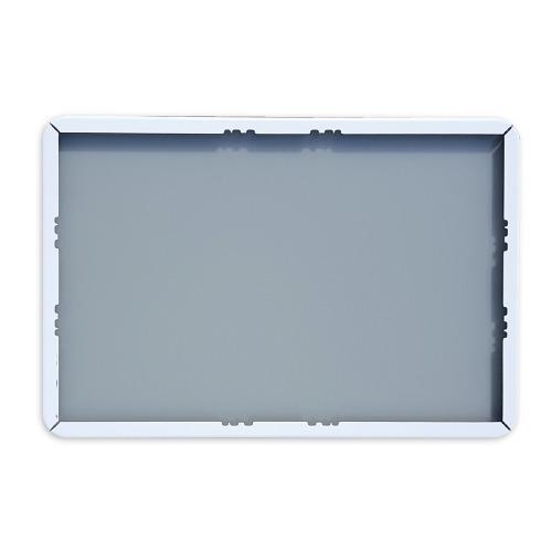 bord-wit-dor-60x40cm-liggend