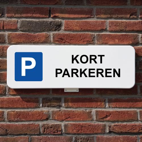 parkeerbord-kort-parkeren