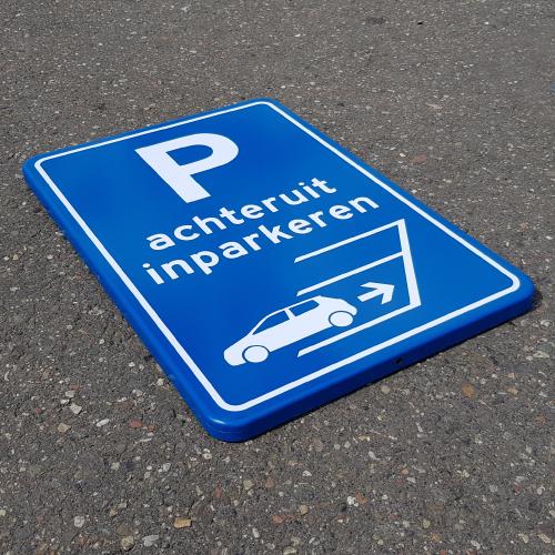 parkeerbord-achteruit-inparkeren