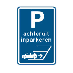 parkeerbord_achteruit-inparkeren