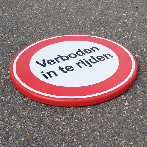 verkeersbord_rond_rood