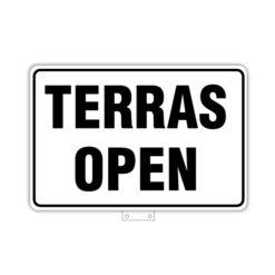 bord-terras-open-60x40cm