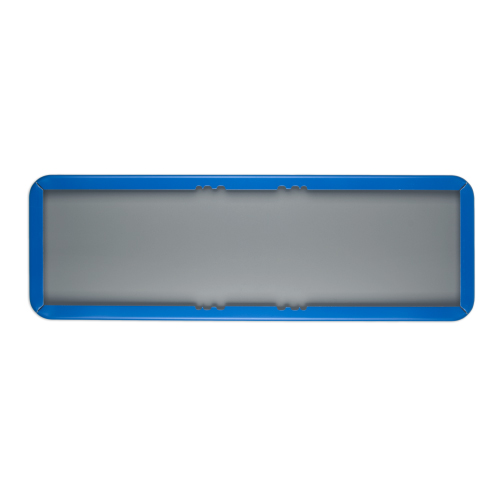 bord_achterkant_blauw