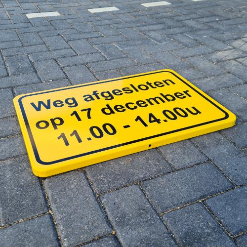 gele-verkeersborden-voorbeeld