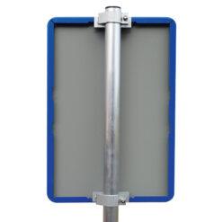 verkeersbord-blauw