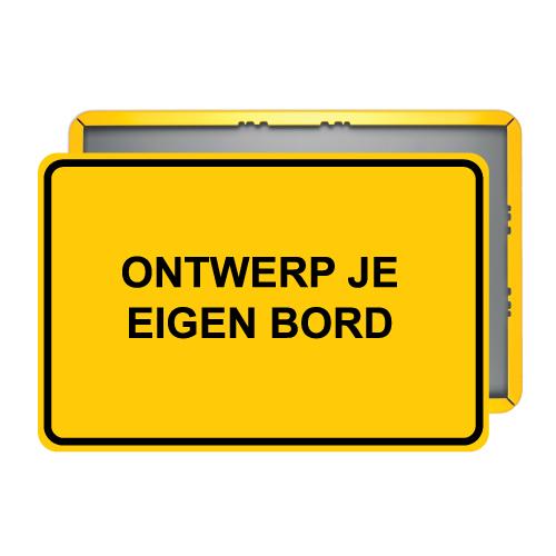 verkeersbord-geel-zelf-ontwerpen-liggend
