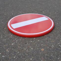 verkeersbord-verboden-in-te-rijden-C02