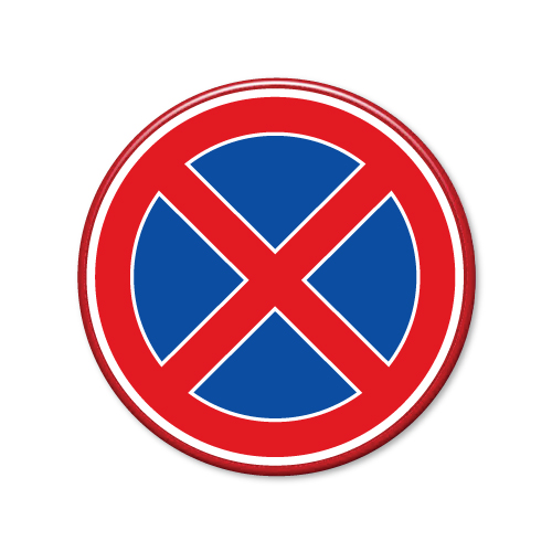 verkeersbord-verboden-stil-te-staan-e02