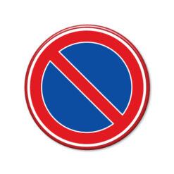 verkeersbord-verboden-te-parkeren-e01