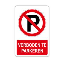 niet_parkeren_bord