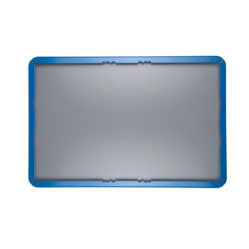 bord-achterkant-blauw-liggend