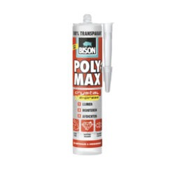 bison-polymax-express-montagekit