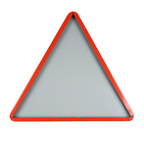 verkeersbord-rood_driehoek-achterkant