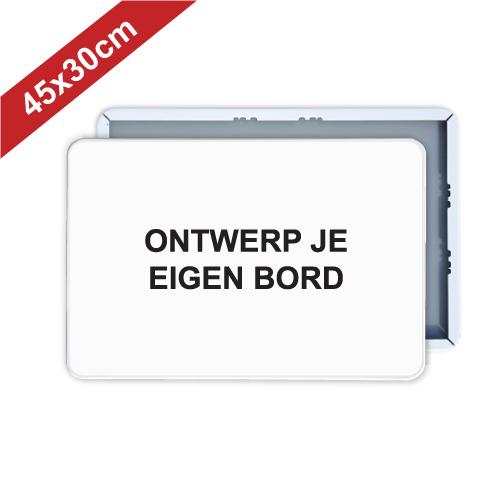bord-dor-liggend-45x30cm