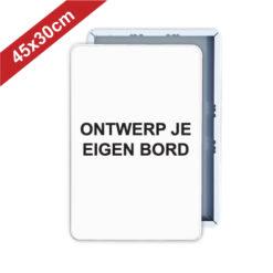 bord-dor-staand-45x30cm
