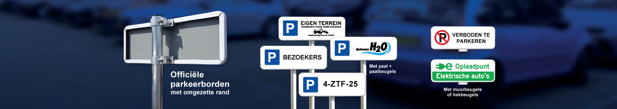 parkeerbord-banner-2020