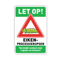 bord-eikenprocessierups