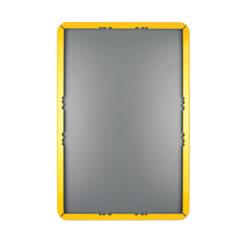 bord-geel-achterkant