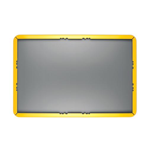 bord-geel-rvv-achterkant