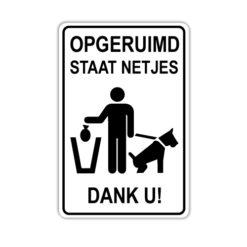 bord_opgeruimd-staat-netjes