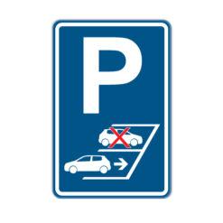 parkeerbord_achteruit_inparkeren-ii