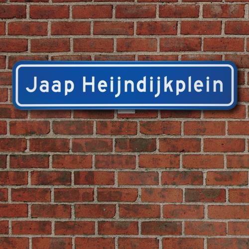 straatnaambord-aan-muur